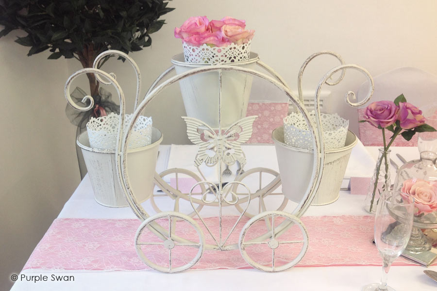 Cake Stand Hire Penrith