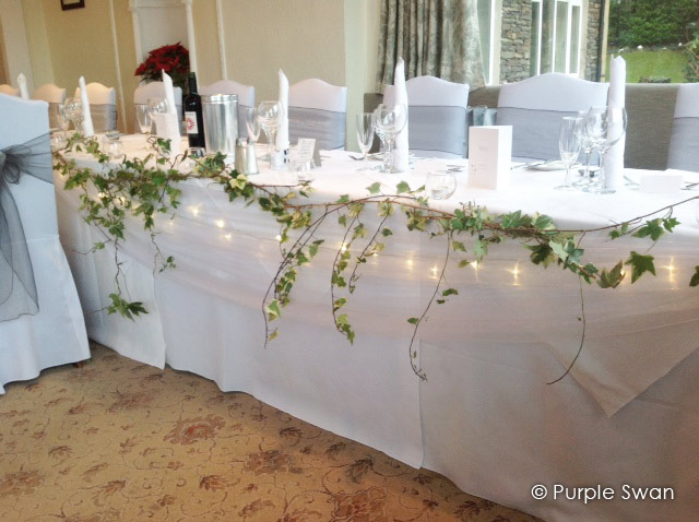 Surprising Wedding Top Table Set Up Images - Best Image Engine ... Surprising Wedding Top Table Set Up Images Best Image Engine & Surprising Wedding Top Table Set Up Images - Best Image Engine ...